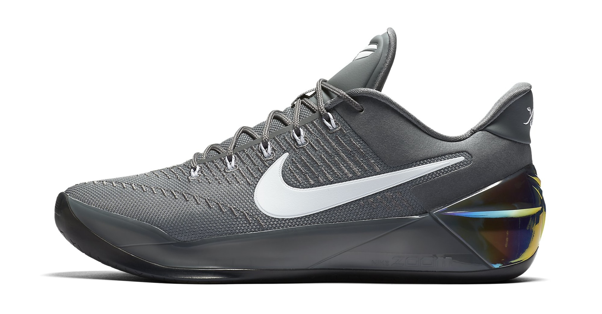 huge selection of f9466 97b05 spain nike kobe 9 elite low htm sneakernews 12ff7 e9242  canada nike kobe  a.d. 22ad2 4f762