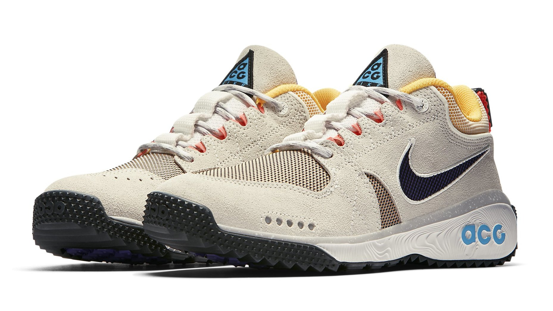 b999dafc5787d Nike ACG Dog Mountain Release Date Aug. 25