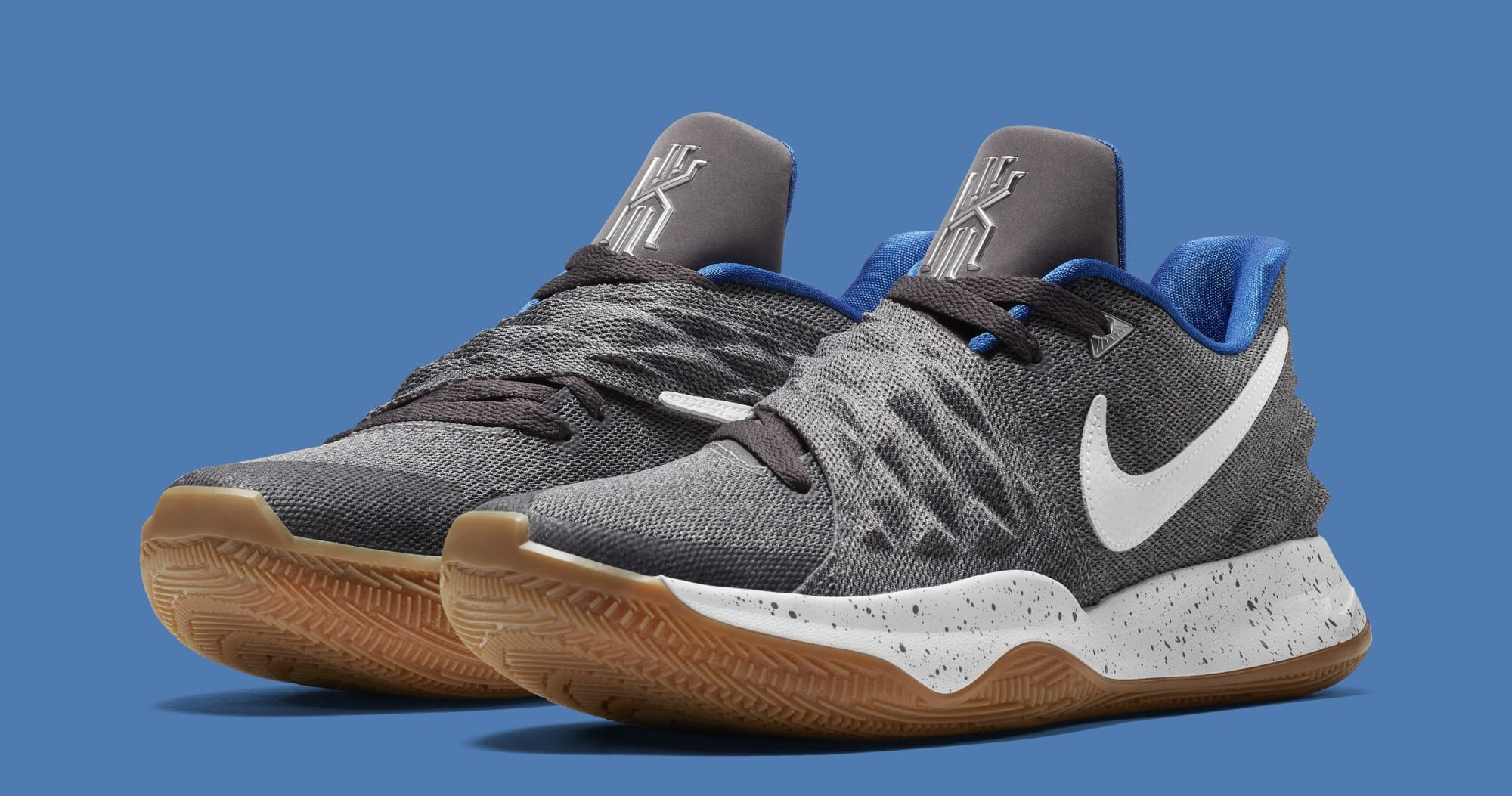 dd3951758706 ... canada theres a uncle drew nike kyrie low releasing too 2de0e 75c14