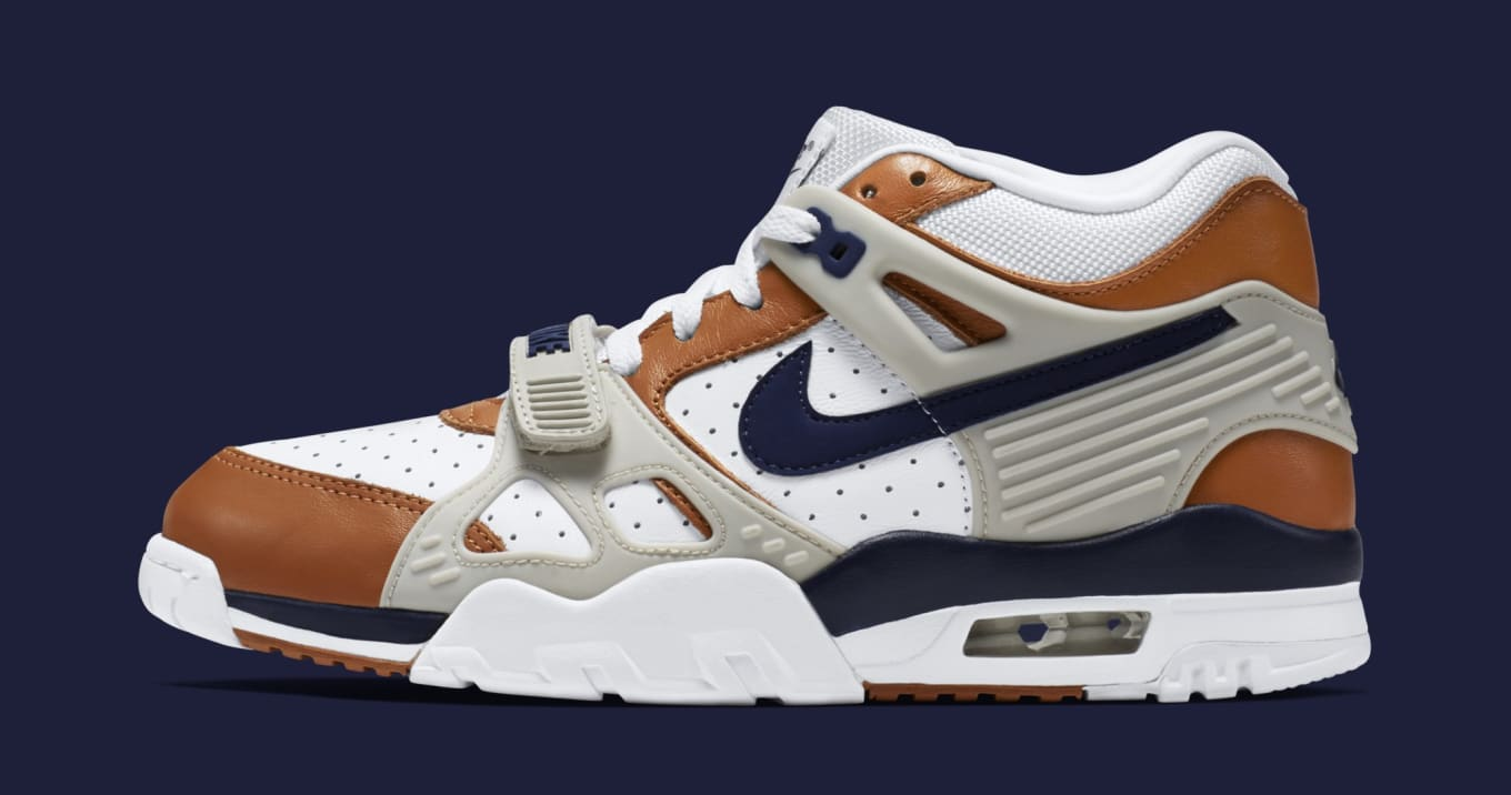 2a9f65c2b1 Release Roundup: Sneakers You Need To Check Out This Weekend | Sole ...