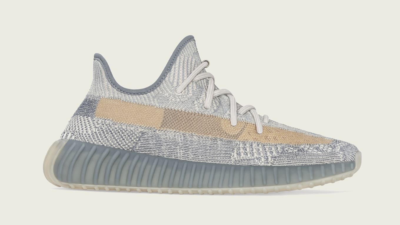 adias yeezy boost 350 v2