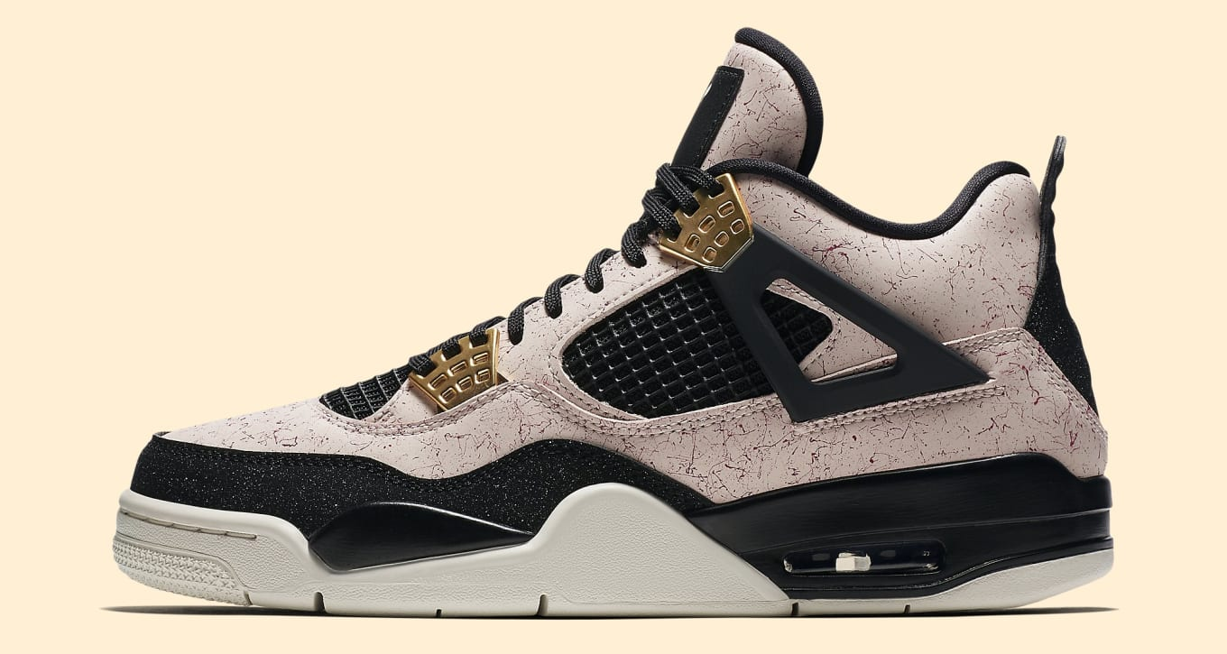 3863386ac98 Release Roundup: Sneakers You Need To Check Out This Weekend | Sole ...