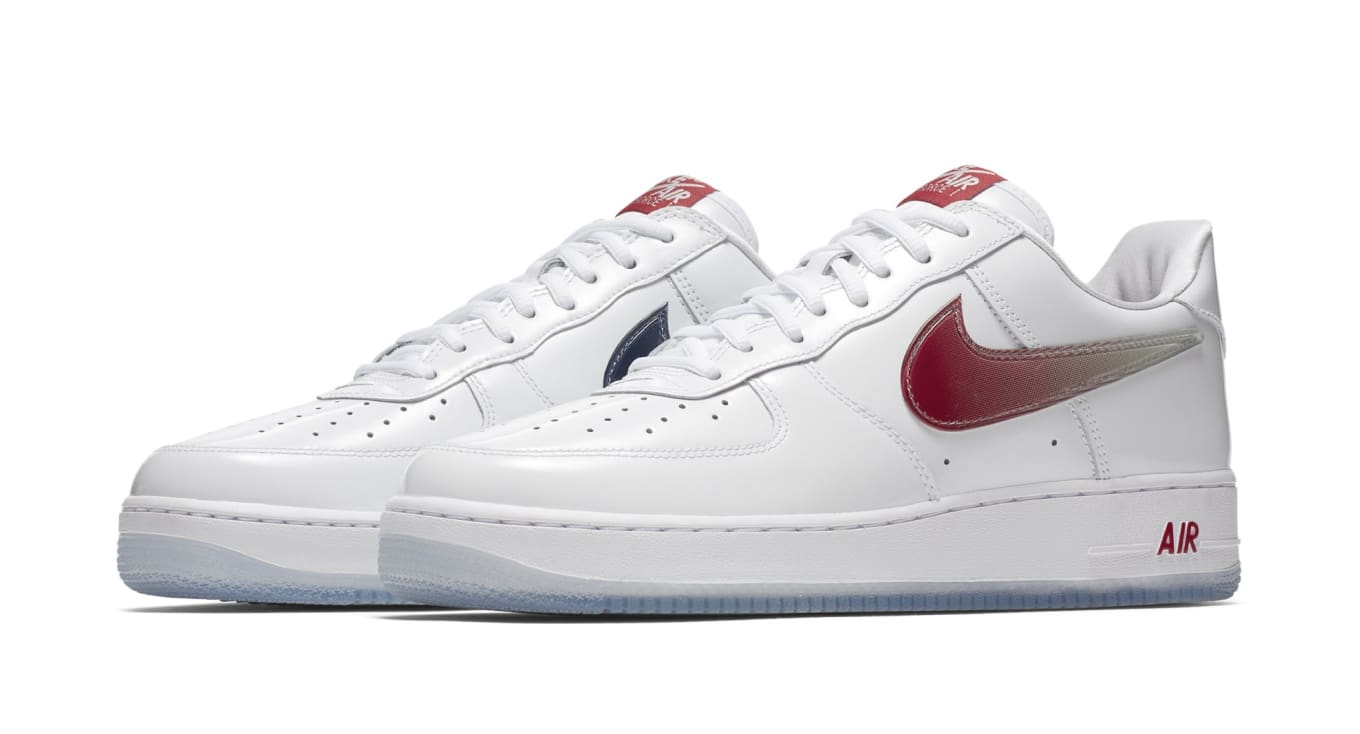 size 40 99367 80acf Closer Look at the  Taiwan  Air Force 1