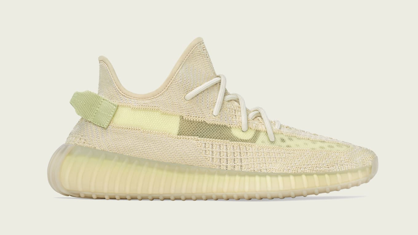adidas yeezy boost 350 v2 drop time