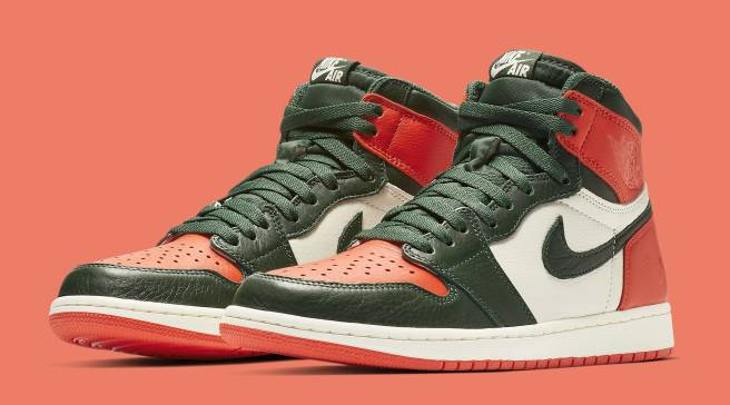 cfc8c305e50 There May Be Another Chance to Get SoleFly s Air Jordan 1s
