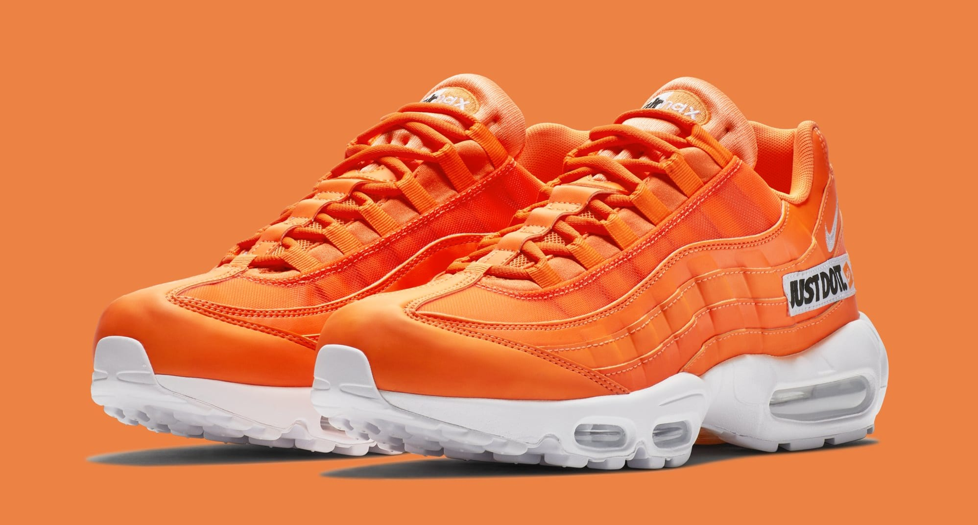 uk availability 447d1 80d8a ... cheapest nike just do it air force 1 low bq5360 800 air max 95 av6246  800