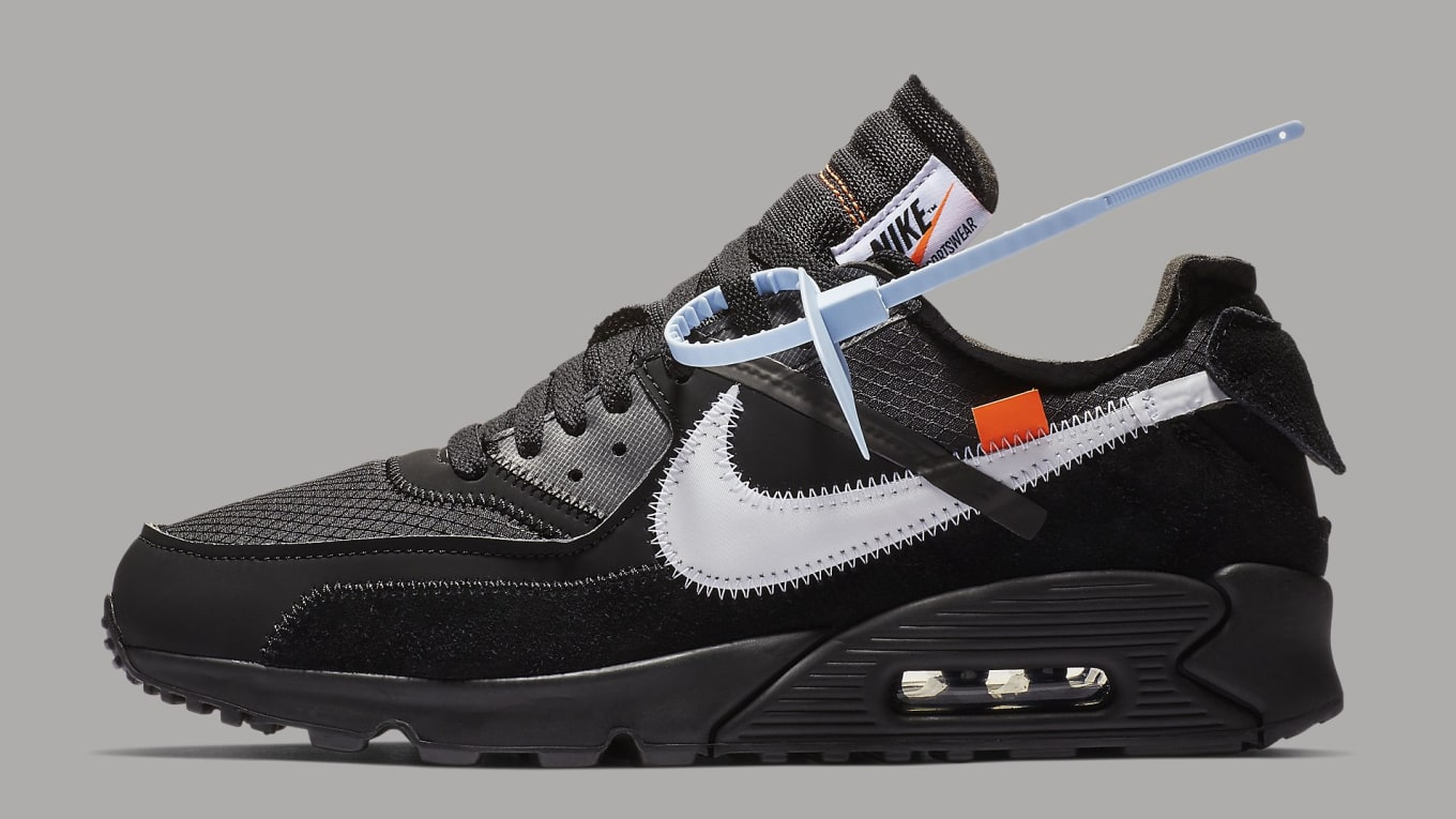 Centelleo Muchos India  10 Most Affordable Off-White x Nike Sneaker Collaborations Right Now | Sole  Collector