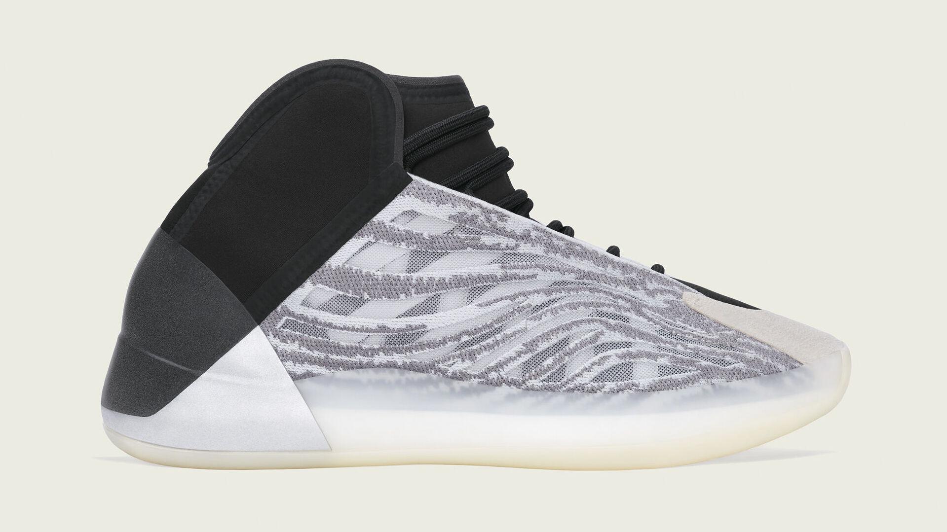 adidas 350 v2 Schoenen da basket