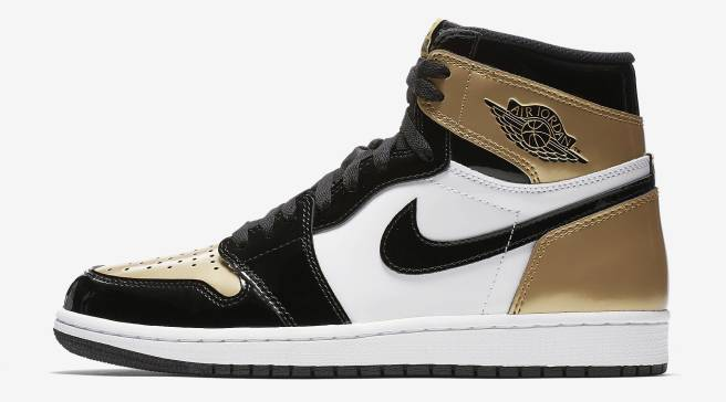 facc9c22985 Champs Sports Is Restocking a Ton of Air Jordans This Weekend