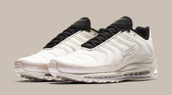 bd213eefb3 Casual Vibes for the Latest Round of Air Max Hybrids