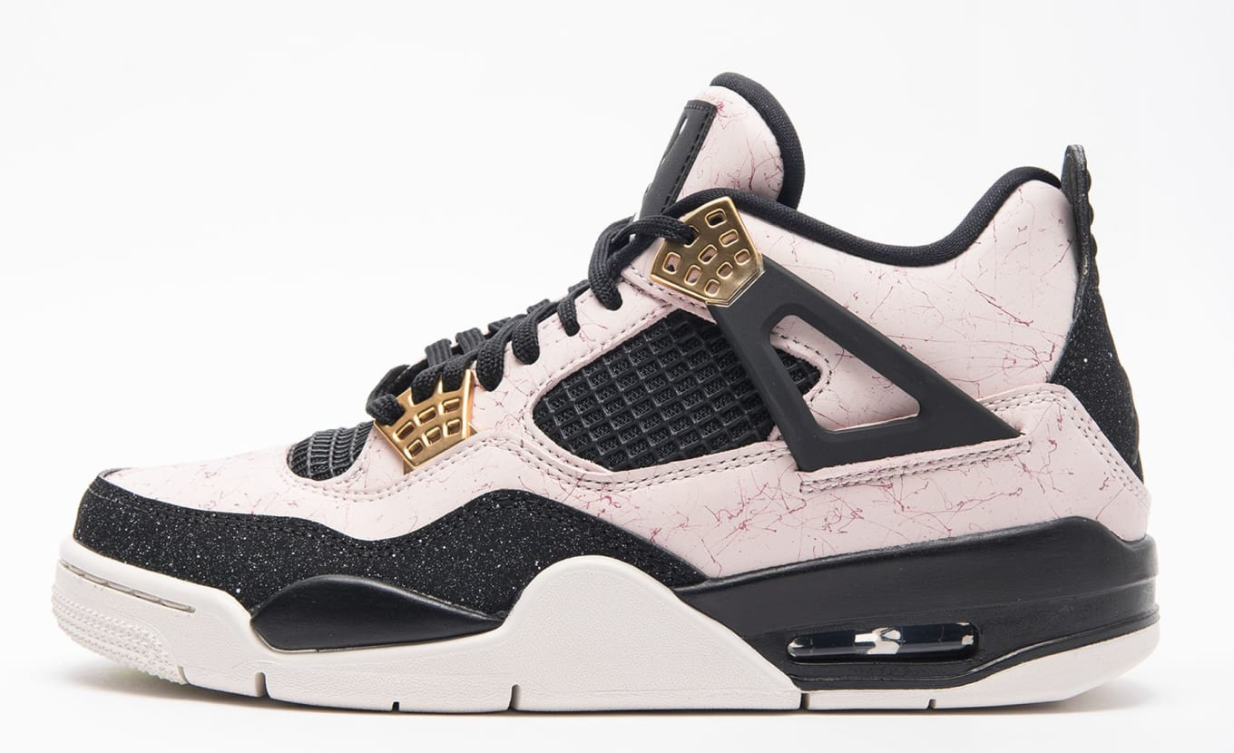 reputable site 5fb15 43e83 Air Jordan 4 (IV)