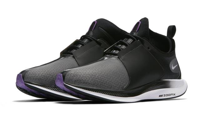 online store 07e02 4db03 Nike Updates the Pegasus Turbo for Women