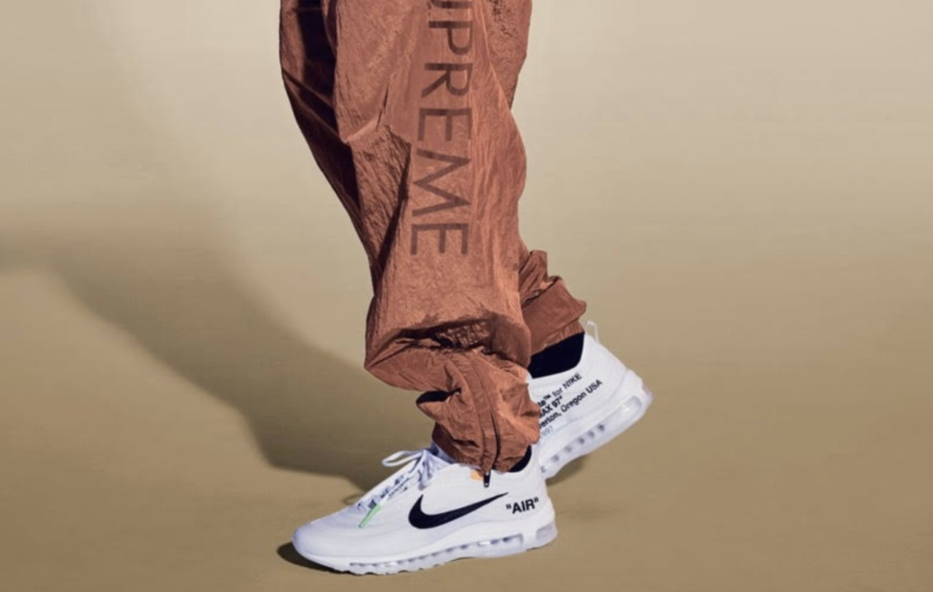 Grailed Is Launching the Summer Heatwave Drop Series | Sole