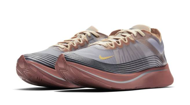 638e3330a0aa London Gets New Zoom Fly SPs