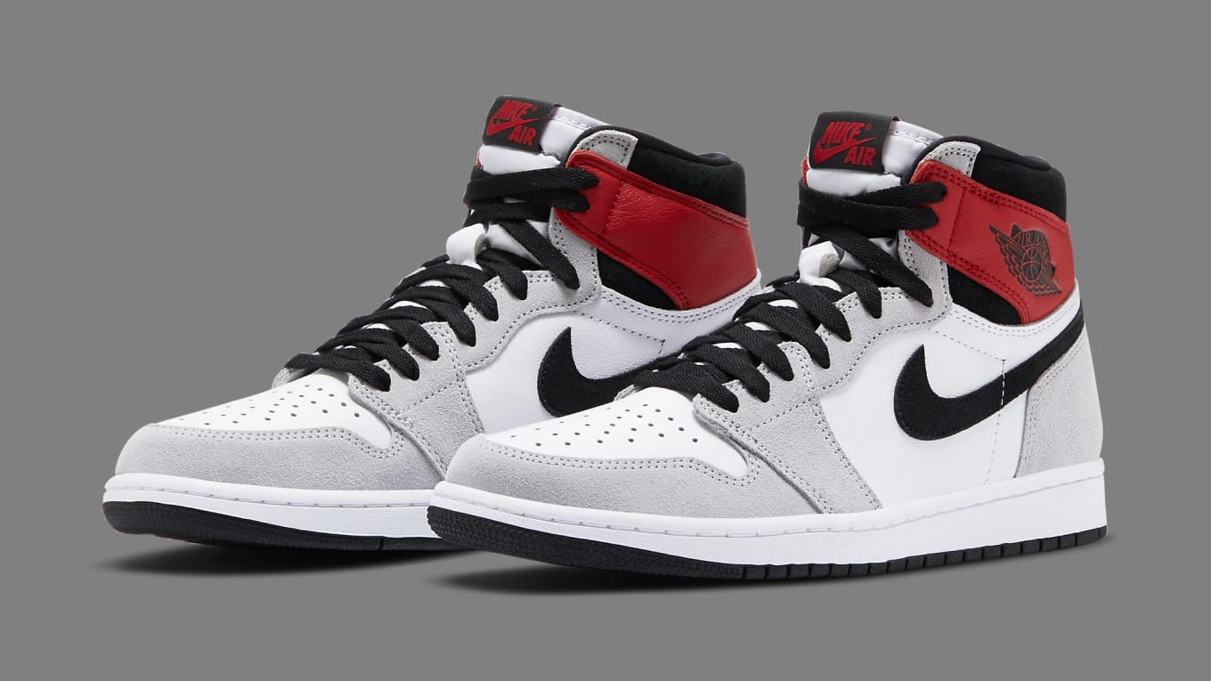 air jordan 1 retro high unisex