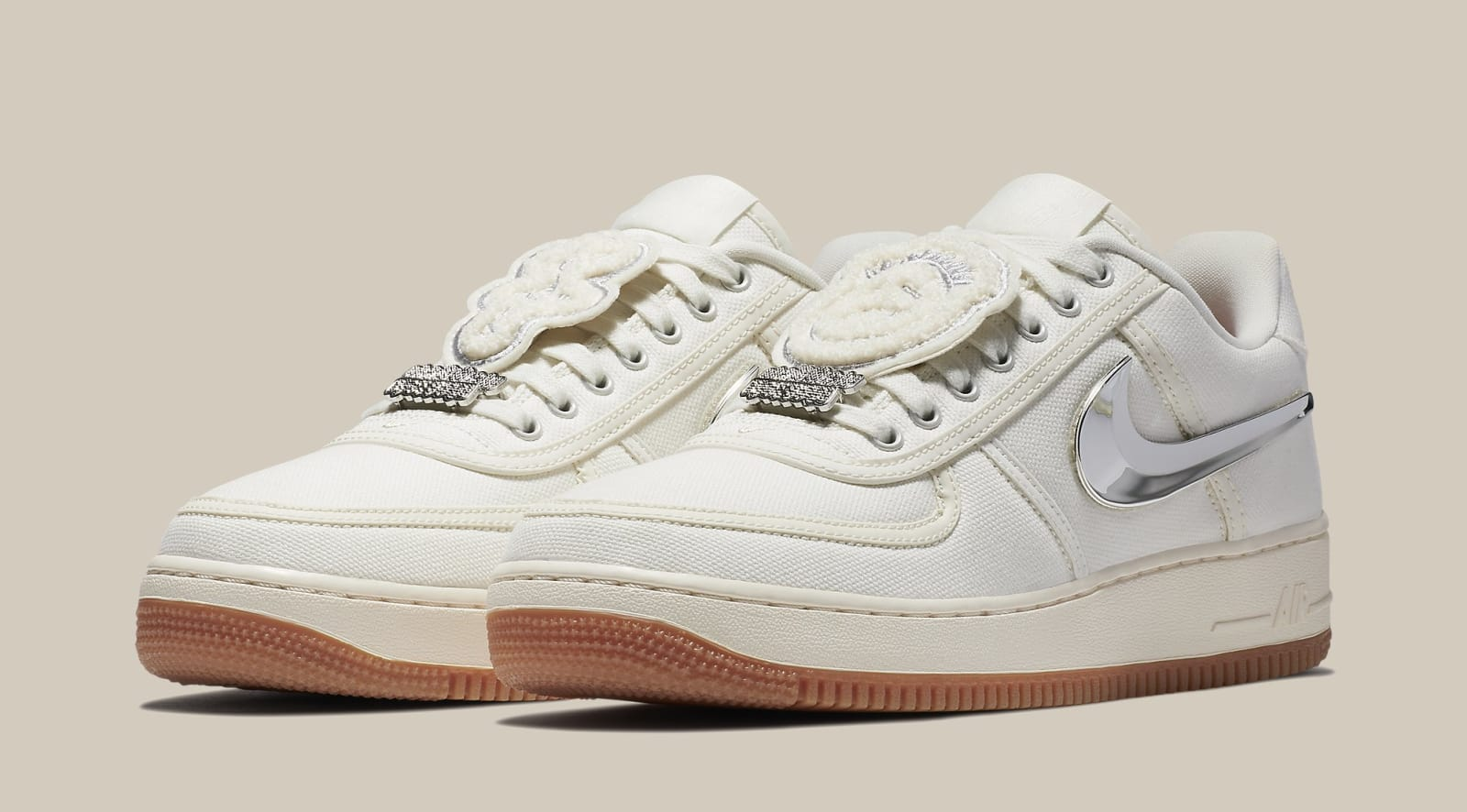 pretty nice 09a12 c2244 ... discount code for nike air force 1 low c477c bb011
