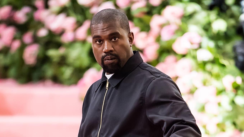 Did Kanye West Design Yeezy Clogs? Eneste samler    Har Kanye West designet Yeezy træsko?   title=          Sole Collector