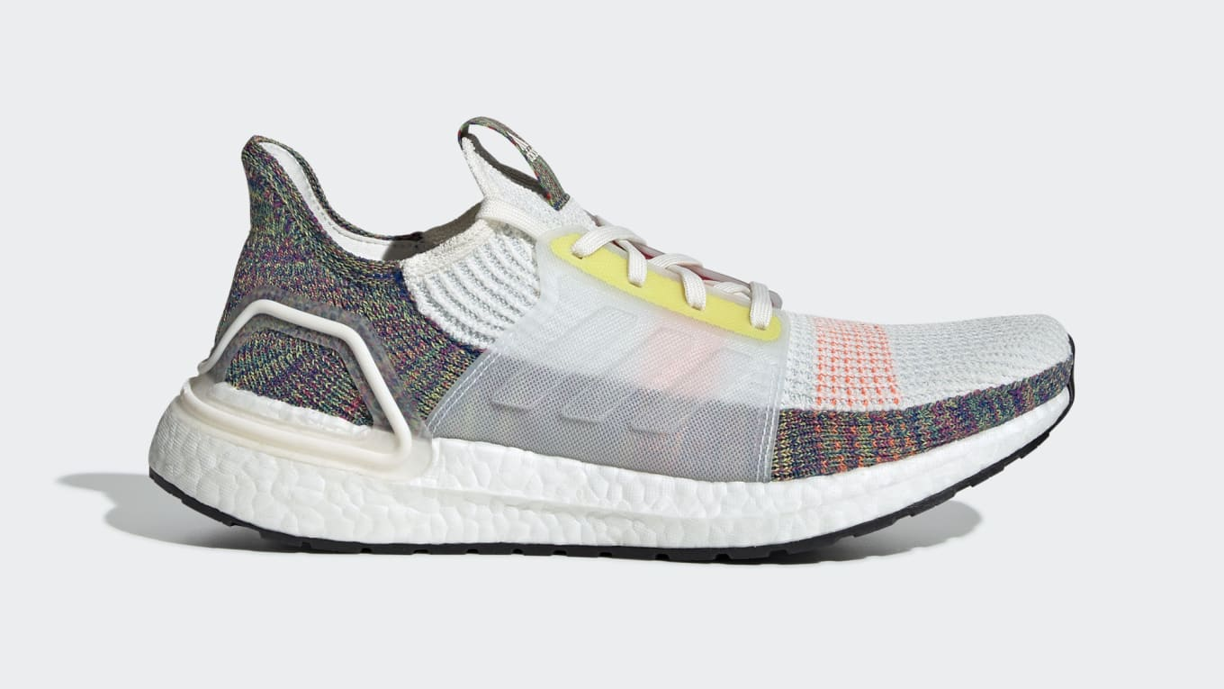 1ec64a7df Here s a Preview of Adidas  2019 Pride Pack