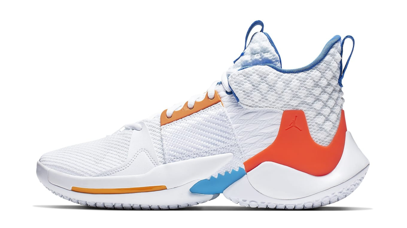 dafe3fb5135 March 2019 Most Important Air Jordan Release Dates