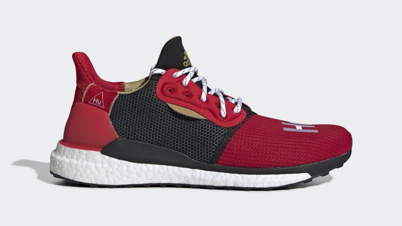 low priced 3099b 6a5a9 adidas Originals   Pharrell Williams