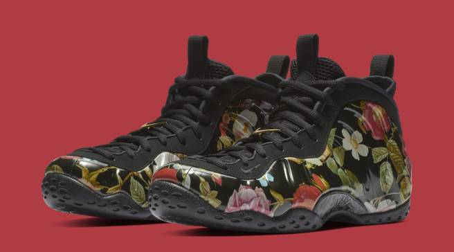 d644ae460fc75 This Special Foamposite One Celebrates Valentine s Day