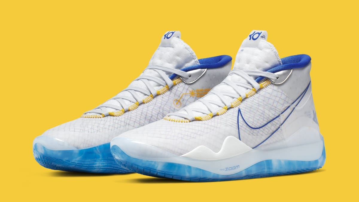 e4a37b5a525 Swoosh - Views in News from solecollector.com