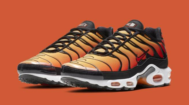 8aef1e0ee4 This OG Nike Air Max Plus Is Returning