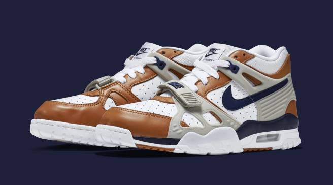 5c1f3e2127f83  Medicine Ball  Air Trainer 3s Are Returning in April
