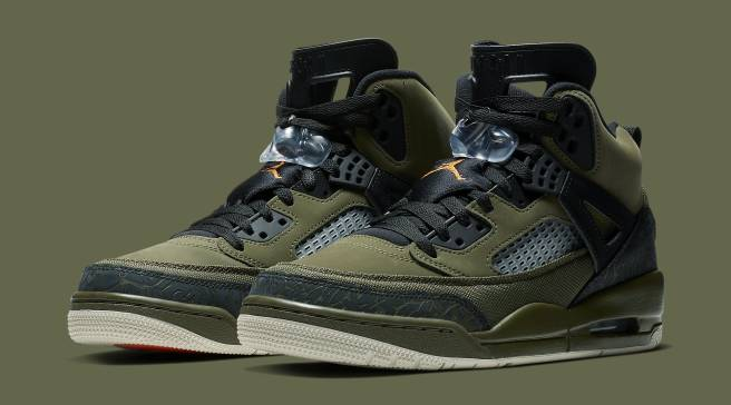 Undefeated-Inspired Jordan Spizikes Are Coming Soon. By Brandon Richard e1c1725fd5