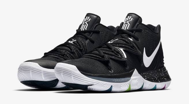 Best Sneaker Releases of 2014 by Kicksologists Staff