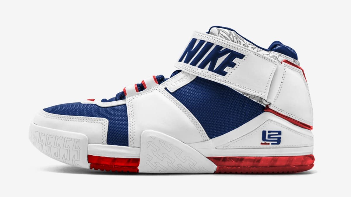 finest selection a32a9 173c5 Air Zoom Generation
