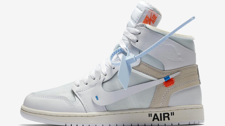 f03a1e671c03 Air Jordan Release Dates February 2018