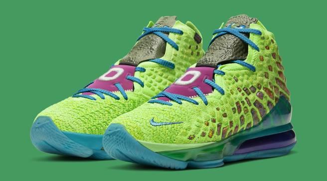 Nike Air Max 90 Women's 'Rose' Release Date CD0881 101