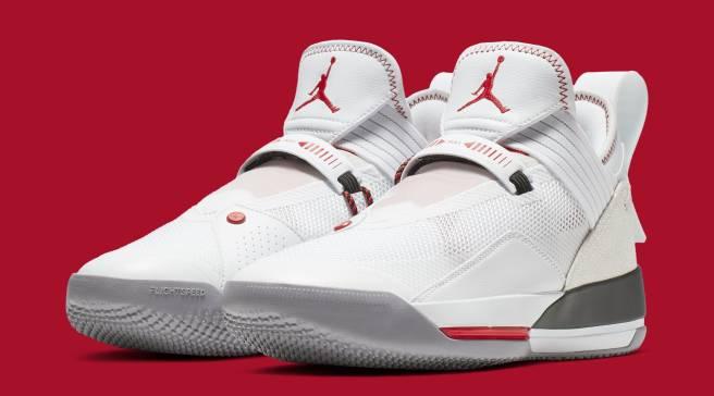 ddc09bb926a5 Air Jordan Release Dates