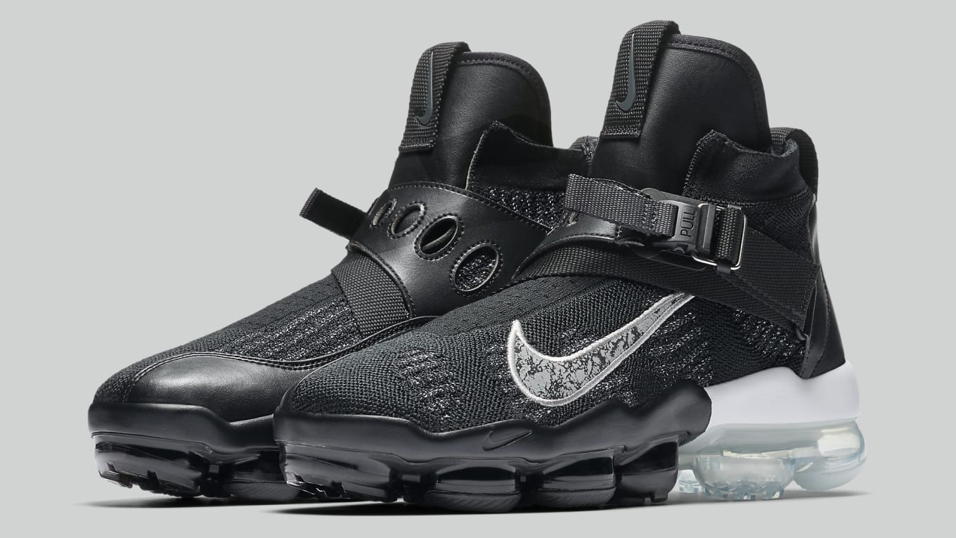 super popular b5ac3 5c536 Nike Air VaporMax