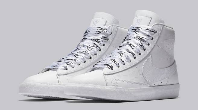 46b2c00a22a0 Nike Honors Serena Williams With New Blazer