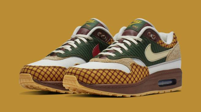 02a54ac28c40 Nike Links Up With Laika for Another Movie-Inspired Collab