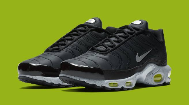 f85b46a09504 Another Premium Air Max Plus Is Coming Soon