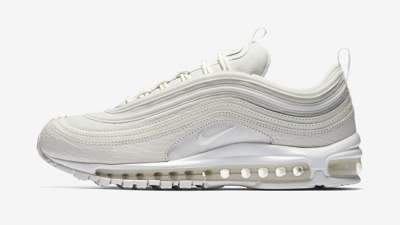 official photos f332d 77b9d Nike Air Max 97