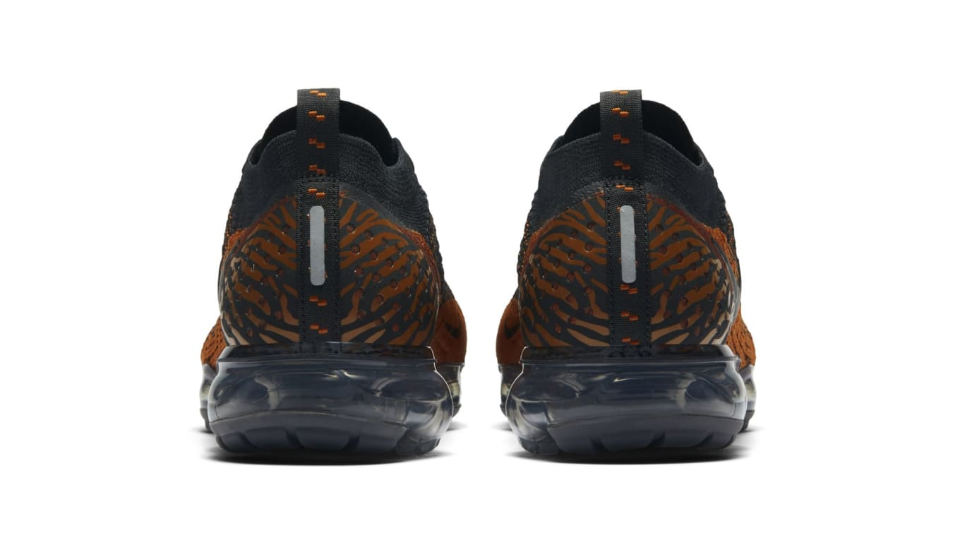 339b336e2fa Nike Air VaporMax 2  Safari Animal  Pack Release Date