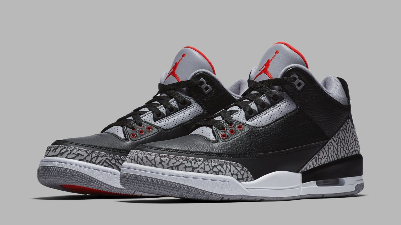 Nike SNKRS Atlanta Grand Opening Restock | Sole Collector