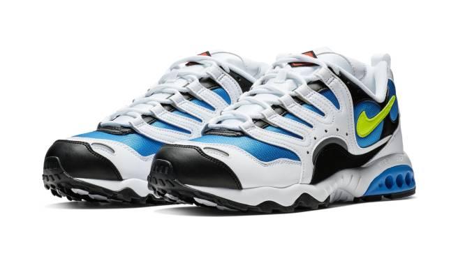 plus récent 8e367 34d73 Nike ACG | Sole Collector