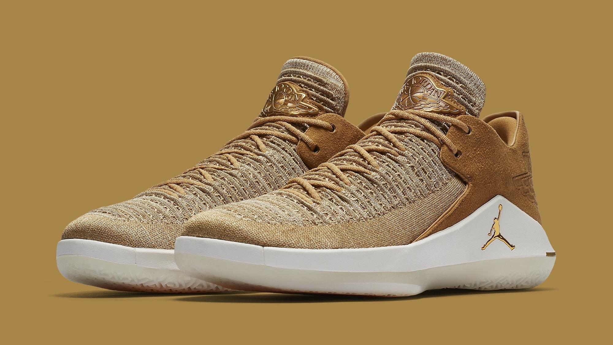 competitive price ba71d 0d88c Air Jordan XXXII (32)   Page 104   NikeTalk