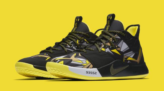 low priced 658a8 7938f Official Look at the  Mamba Mentality  PG 3