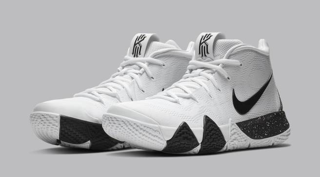 62efce9827313e Nike Serves Up Oreo-Flavored Kyrie 4