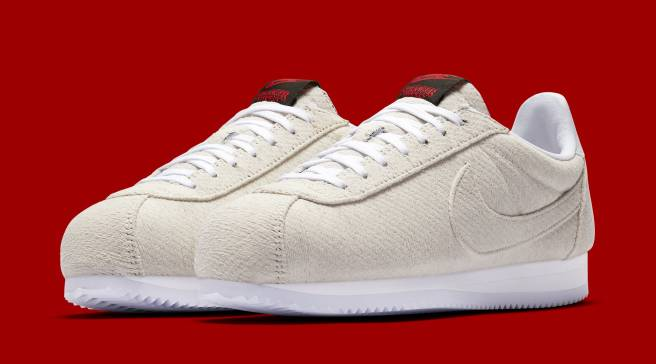 new product 45aeb 051a5 Nike Cortez | Sole Collector