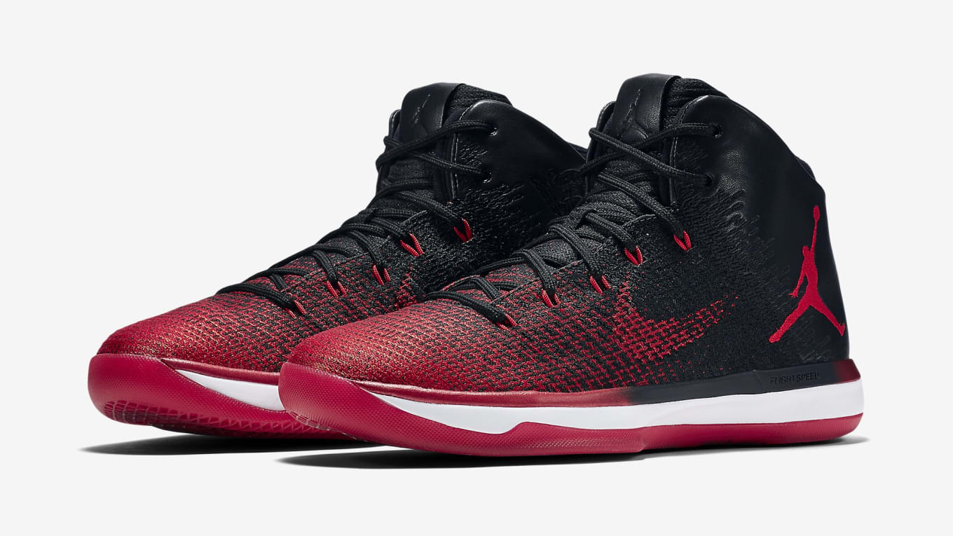 001cf1d152e I gave up on caring about how the new Air Jordan will look a long time ago.  A long time ago. There probably hasn't been a single shoe released since  the ...