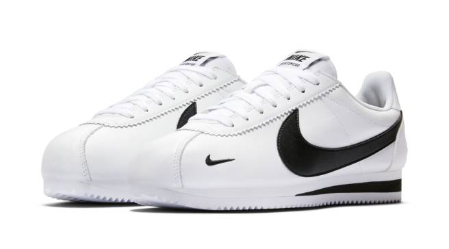 Nike Updates the Cortez With Excessive Swooshes 7b8d52d2a