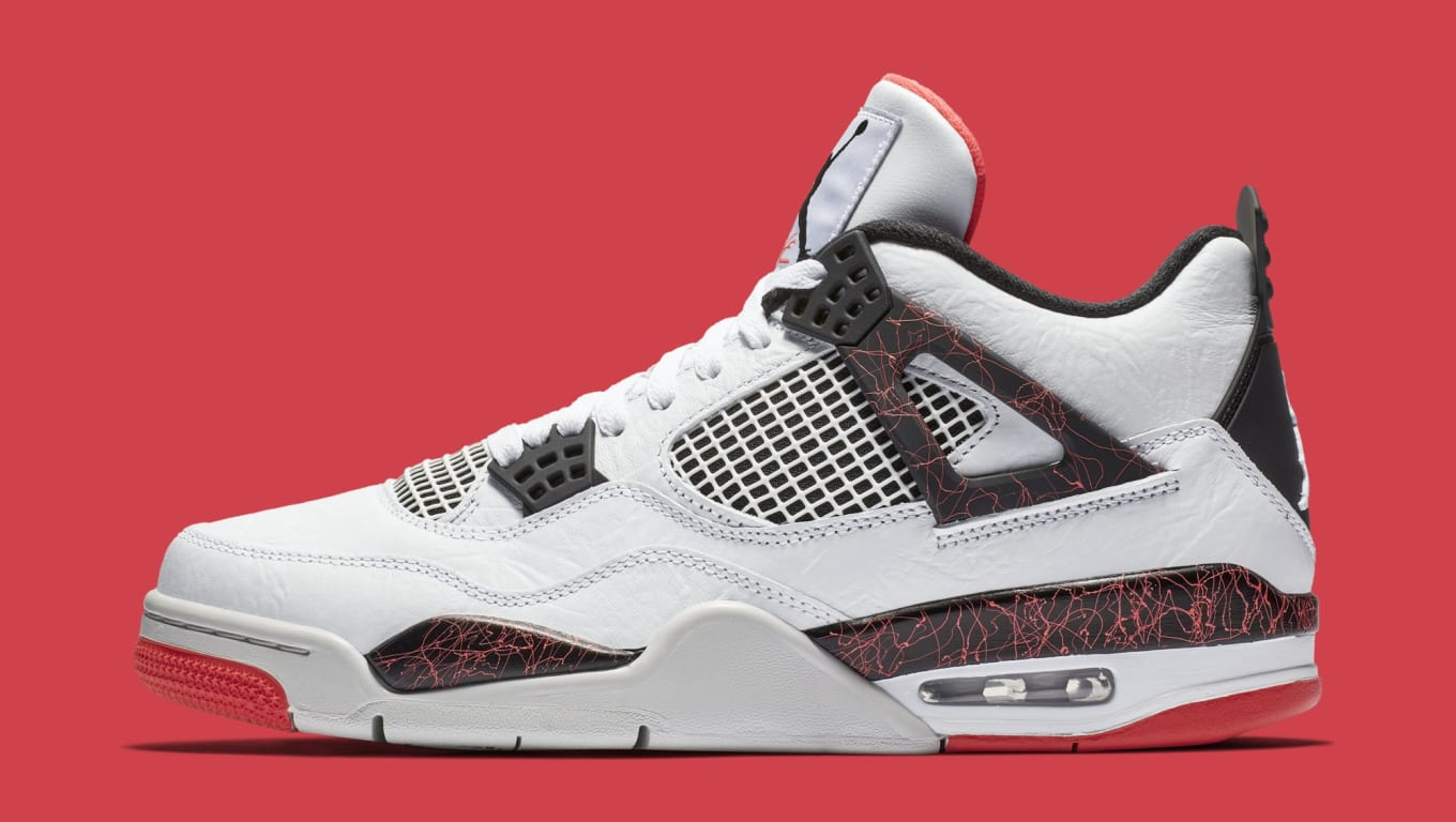 2a6a8698623 March 2019 Most Important Air Jordan Release Dates | Sole Collector