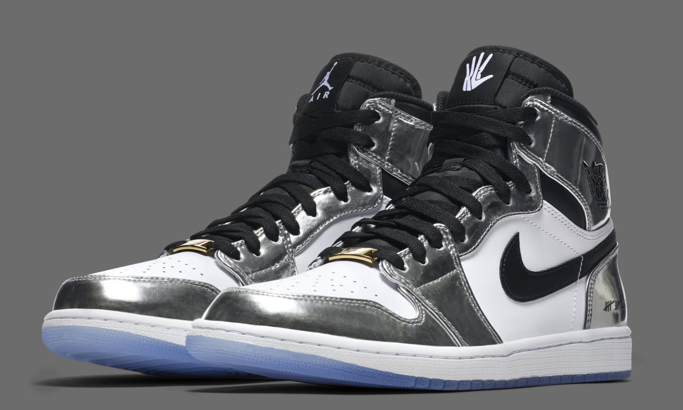 6874563233e9 Air Jordan 1 Retro  Pass the Torch  Champions Think 16 AQ7476-016 ...
